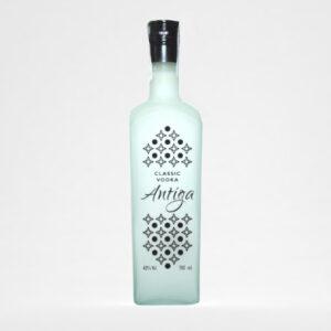 Antiga-Vodka-Classic