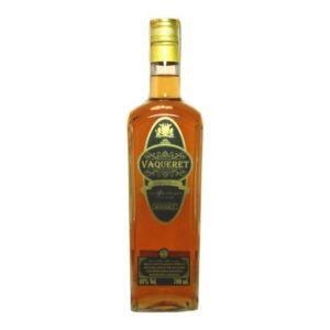 Vaqueret-Whisky-Blended